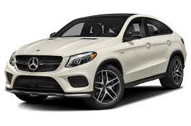 A total of six different engines are offered amongst those various trims, starting. 2018 Mercedes Benz Amg Gle 43 Specs And Prices