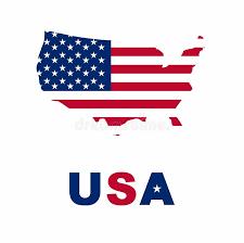 Résultats de recherche d'images pour «amerique drapeau»
