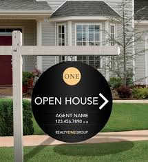 Small Picture Best 20 Real estate sign design ideas on Pinterest Real estate
