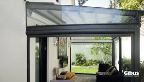 Tende Da Balcone In Plastica : Le chiusure laterali in pvc trasparente