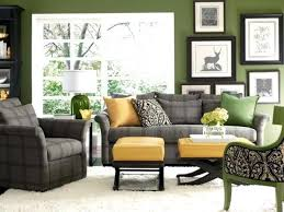yellow living room furniture. Grey And Yellow Living Room Furniture Grass Green With Sunny Checked .