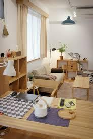 Home Furniture Store Hours Decor Interior