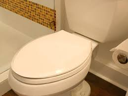 elongated bowl toilet dimensions. choose the right toilet for your bathroom. size elongated bowl dimensions t