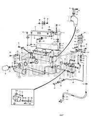 volvo penta 5 0 engine diagram related keywords suggestions addition volvo penta parts diagram on volvo penta 5 0 engine diagram