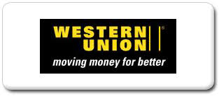 Western Union Exchange Rate Compare Western Union Money