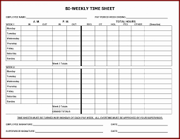 Excel Time Sheet Calculator 008 Employee Time Card Template Ideas Stunning Excel Weekly