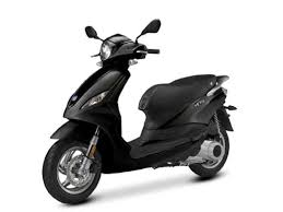 new or used flatbed piaggio fly 50 motorcycles for sale in new