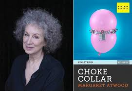 example about margaret atwood essay exploring variations on the word love by margaret atwood essay margaret atwood whose work has been published in thirty five countries is the author of