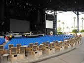 Coral Sky Amphitheatre Seating Guide Rateyourseats Com