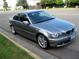 Coupe Series 2004 bmw 330ci m package : 2004 bmw 330ci specs