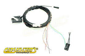 bluetooth wiring sds 220cm audi bluetooth wiring sds 220cm