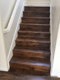 laminate stairs best 25 laminate stairs ideas on stairs with carpet