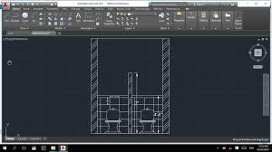 i will design 2d floor plans and 3d autocad drawings