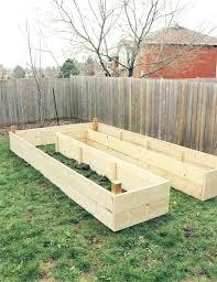 making a vegetable garden bed building vegetable garden boxes raised garden bed home design 3 making making a vegetable garden