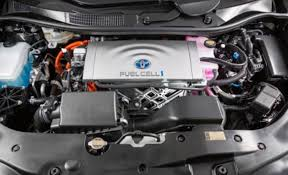 2018 toyota engines. fine toyota 2018 toyota prius engine in toyota engines