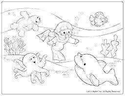 Teamwork Coloring Pages Printable Nickelodeon Free Here Ilovezclub