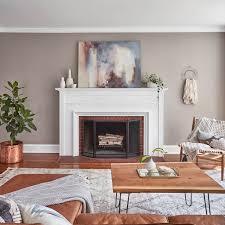 Valspar Light Grey Palettes Valspars Colors Of The Year 2020 Ask Val