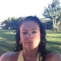 Bonnie Tessier - Customer Service Rep - Unitil | LinkedIn