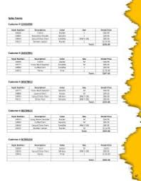 Pacsun Bullhead Size Chart Pacsun Size Guide Related