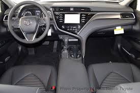 2018 toyota vehicles. delighful toyota 2018 toyota camry se automatic  16704593 19 throughout toyota vehicles