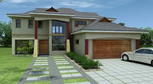 small south africa house designs