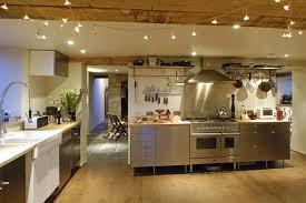 shabby chic kitchen lighting. kitchen ideas and designs shabby chic lighting