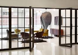 office interior design london. Mother London Office Design Interior Meeting Room Elephant T