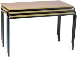 advanced slide  stacking tablesadvanced furniture