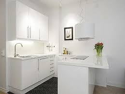 Small Picture stunning small apartment kitchen ideas contemporary small kitchen