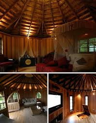 Tree House Designs Inside Tree House Interiors Designs Inside E