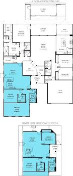 house plans mother in law suites with suite best architecture and images on a