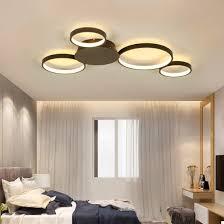 new led ceiling lights for living room