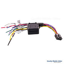 power acoustik wiring harness annavernon power acoustik wiring harness diagram and hernes