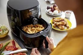 Chefman Air Fryer Cooking Chart Philips Digital Air Fryer