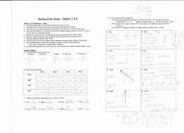 math balancing equations worksheet answers balancing chemical