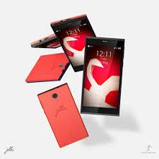 Jolla: Neues Smartphone Jolla C auf 1 ...