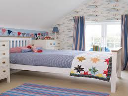 Small Teenage Bedroom Designs Bedroom Design Teenage Girls Bedroom Ideas For Small Rooms Home