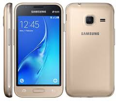samsung phone price with model 2017. samsung galaxy j1 mini prime kenya phone price with model 2017