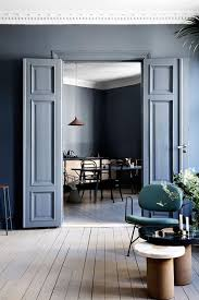 blue interior paintBest 25 Blue wall paints ideas on Pinterest  Teal wall paints