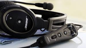 bose x aviation headset. bose x aviation headset