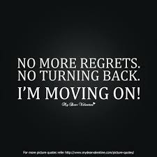 Quotes About Friends Moving Away Interesting Short Quotes About Moving On Stirring Quotation Image 48 Short