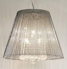 victorian contemporary crystal chandeliers