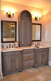 Bathroom Cabinets Orlando Bathrooms Cabinet Designs Of Central Florida