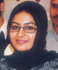 This was an interesting interview and i was intrigued to get this type of things on my Blog also. I am grateful to Ghazala Khan for taking this interview. - black-scarf-award-2006