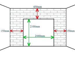 single garage door width single garage door size standard double garage door size south single garage