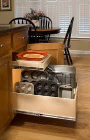 Kitchen Cabinet Rolling Shelves Shelfgenie Of Hampton Roads From Virginia Beach To Richmond Roll