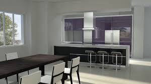 Purple Kitchen Stunning Purple Kitchen Decor Ideas Purple Kitchen Purple Kitchen