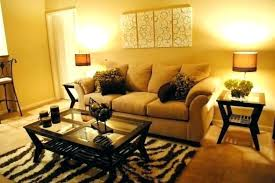 how to decorate your living room on a low budget full size of small apartment decorating