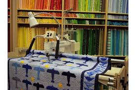 Lizzie 18 Long Arm Quilting Machine w/ Stitch Regulator & Frame ... & Tin Lizzie 18 Long Arm Quilting Machine w/ Stitch Regulator & Frame. Adamdwight.com