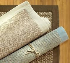 chenille jute rug alternate view alternate view alternate view pottery barn chenille jute basketweave rug reviews